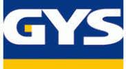 Gys---mamtus.png