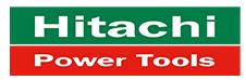 Hitachi-Power-Tools-Logo-Red-Green-01.png