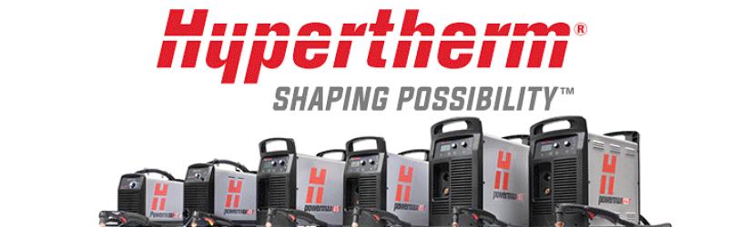 Hypertherm-Banner.png