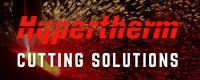 Hypertherm-Logo2.jpg