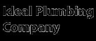 Ideal-Faucet-Logo.png