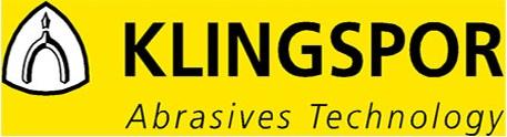 Klingspor-Abrasives-logo---Mamtus-Nigeria.jpg