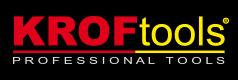 Kroftools-logo.jpg