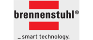 Logo-Brennenstuhl.png