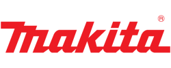 Makita-Logo-_red_-_script_.png
