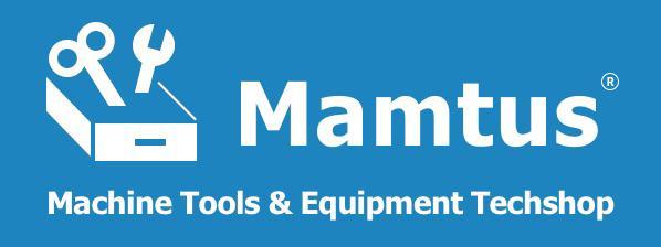 Mamtus-Nigeria-New-Logo.jpeg
