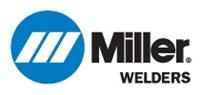 MillerWelders.jpg