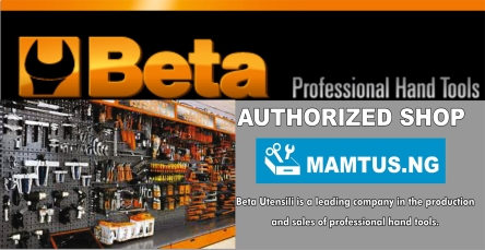 Optimized-BETA-2018-Banner---Mamtus-Nigeria.jpg