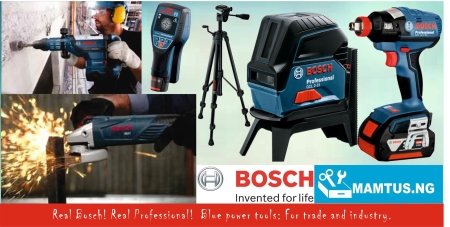 Optimized-Bosch-2018-Banner---Mamtus-Nigeria.jpg