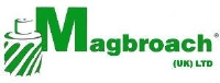 Optimized-Magbroach-logo.jpg