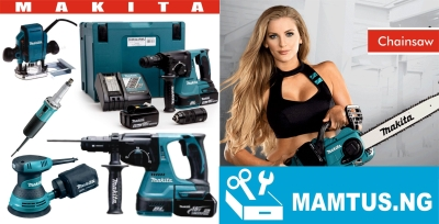 Optimized-Makita-Banner---MamtusNG.jpg