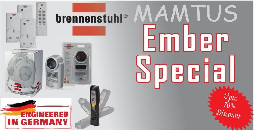 Optimized-brennenstuhl-EMBER-Slider.jpg