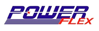 PowerFlex-Logo.png