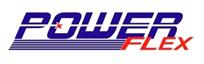 PowerFlex-Logo.png