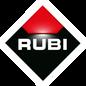 Rubi-Logo---Mamtus-Nigeria.png