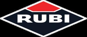 Rubi_Logo_-Mamtus_Nigeria_300x130.png
