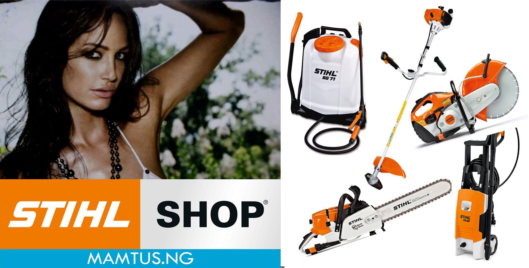 Stihl-2018-Banner---Mamtus-Nigeria.jpg