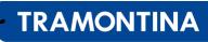 Tramontina-Logo.png