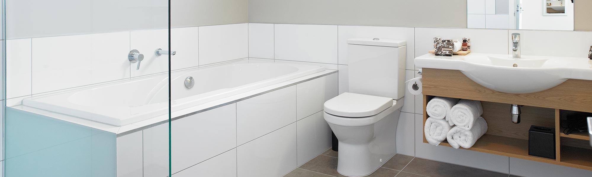 banner-image-bathroom.jpg