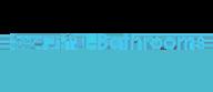 beautyfull_bathrooms-logo.png