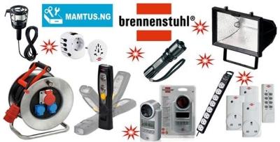 brennenstuhl-2018-banner---MamtusNG.jpg
