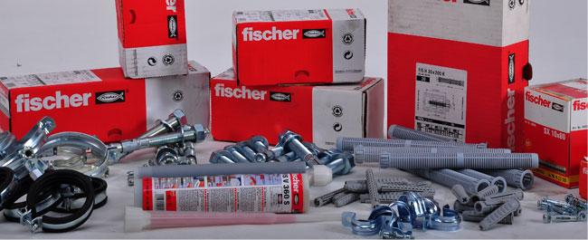 fischer-banner.jpg