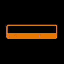 hangcha-logo.png