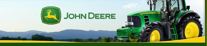 john-deere-banner.jpg