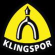 klingspor-logo-Main.jpg