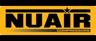 logo-nuair.png