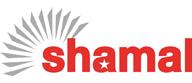 logo_shamal.png