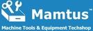 mamtus-Nigeria-logo.jpg