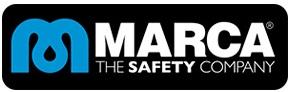 marcapl-logo.jpg