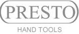 presto-hand-tools.png