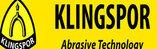 rsz_klingspore_logo.jpg