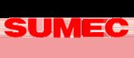 sumec-Logo.png