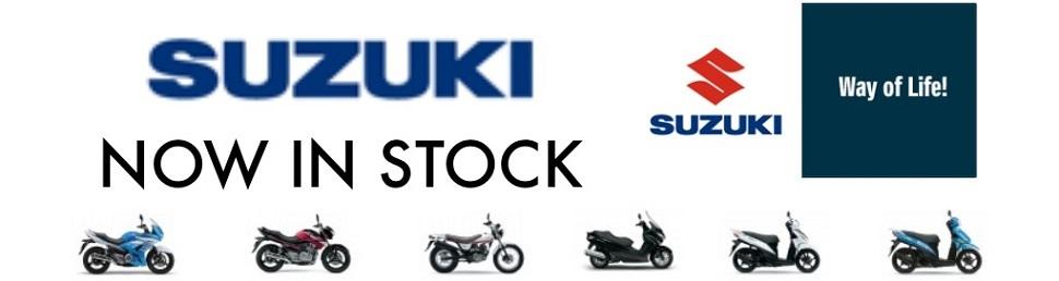 suzuki-banner.PNG
