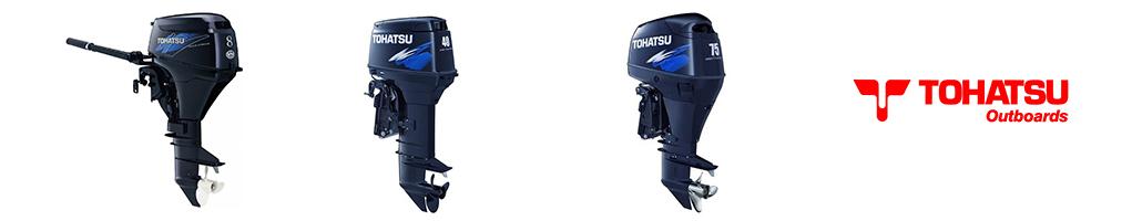 tohatsu-banner.jpg