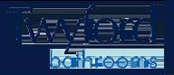 twyford_logo.png